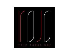 rojo_logo2