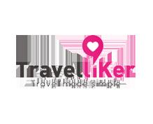 travelliker-1