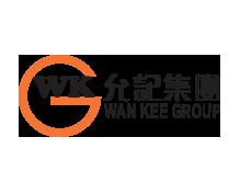wan-kee-group