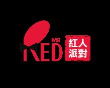 安信WeWa信用卡RedMr 紅人派對9折優惠