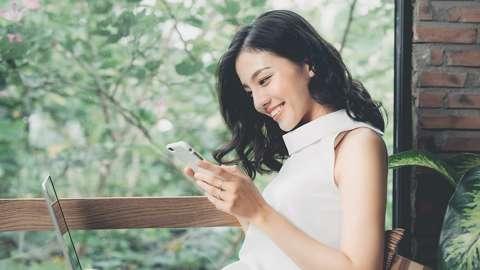 安信WeWa銀聯信用卡尊享豁免海外簽賬手續費,外遊消費輕鬆