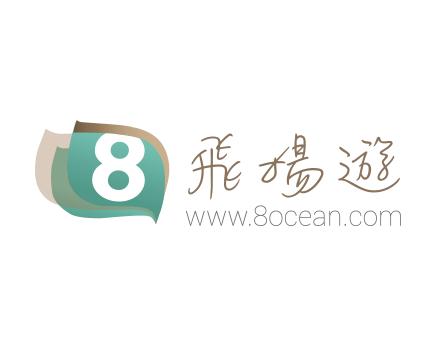 8ocean