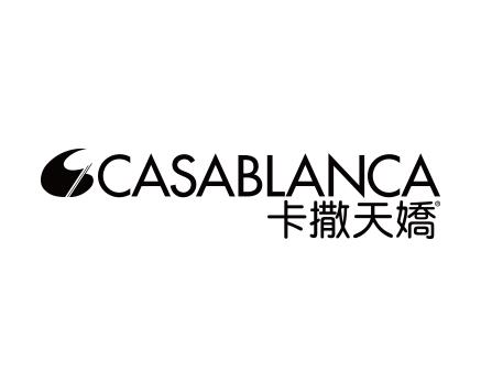 casablanc