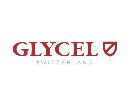 glycle