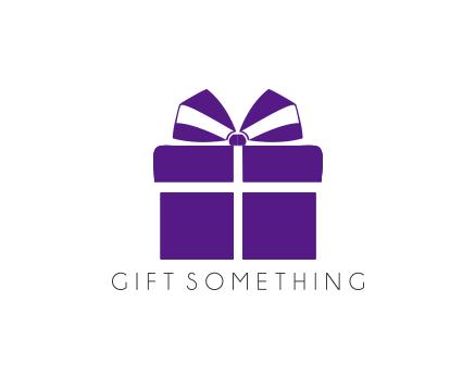 安信信用卡全年優惠 - Giftsomething.com