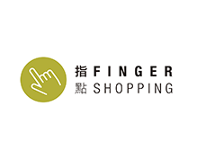 list-fingershopping