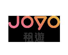 list-joyo