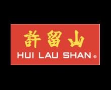 hau lau shan
