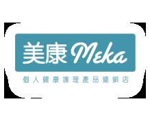 list-meka