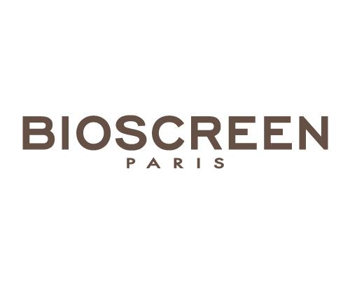 安信信用卡全年優惠 - Bioscreen Paris