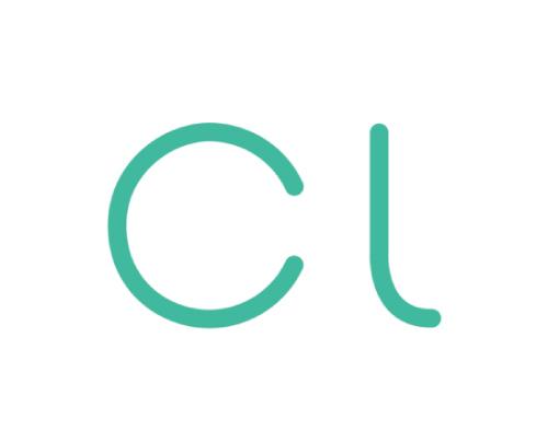 安信信用卡全年優惠 - CL Mall