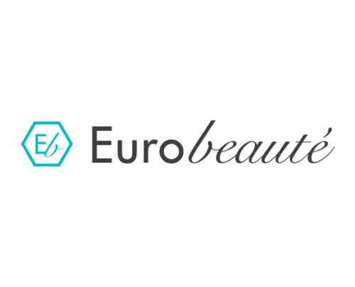 安信信用卡全年優惠 - Eurobeauté