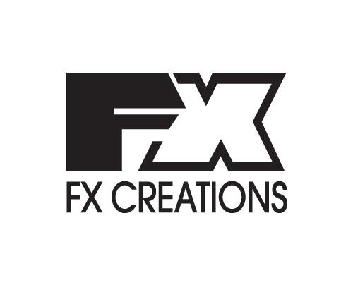 FX CREATION
