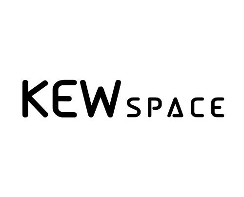 kew_space_logo