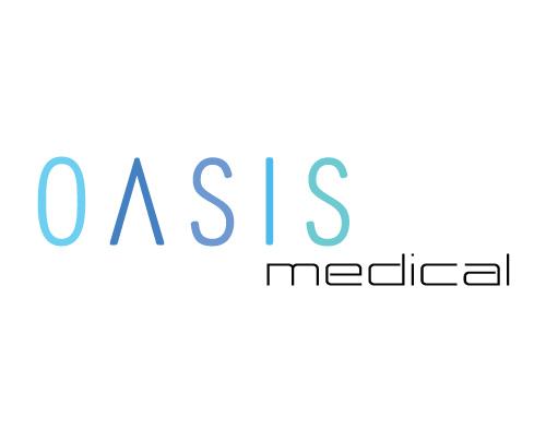 安信信用卡全年優惠 - Oasis Medical Centre