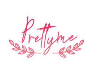 安信信用卡全年優惠 - Pretty Me