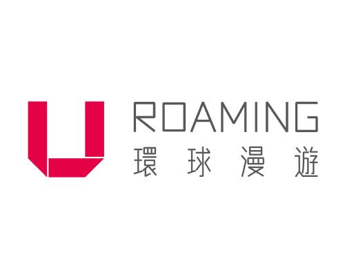 U Roaming