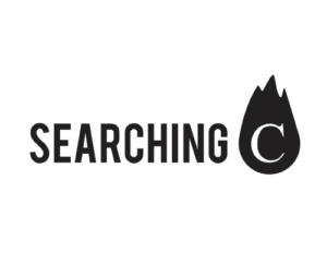 安信信用卡全年優惠 - Searching C