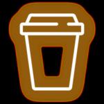 WeWa 信用卡-Habitu 咖啡電子換領券