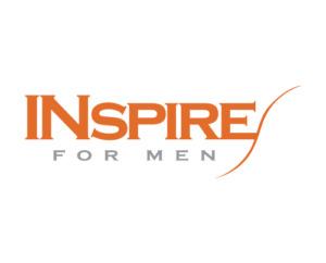 安信信用卡全年優惠 - Inspire for Men