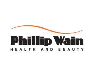 安信信用卡全年優惠 - Phillip Wain