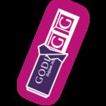WeWa信用卡- GODIVA巧克力條電子換領券