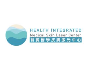 安信信用卡全年優惠 - Health Integrated Laser