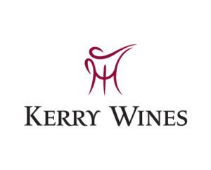 安信信用卡全年優惠 - Kerry Wines