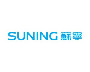 安信信用卡全年優惠 - 香港蘇寧