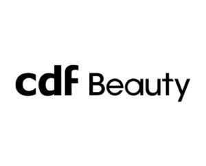 安信信用卡全年優惠 - cdf Beauty