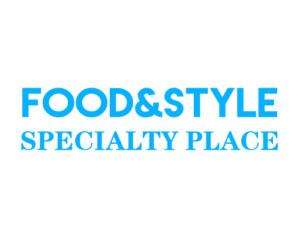 安信信用卡全年優惠 - FOOD&STYLE