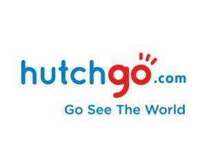 安信信用卡全年優惠 - Hutchgo