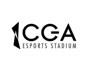 安信信用卡全年優惠 - CGA eSports Stadium