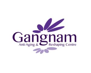 安信信用卡全年優惠 - Gangnam