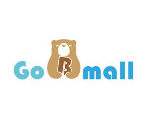 安信信用卡全年優惠 - GoBmall