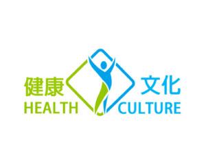 安信信用卡全年優惠 - Health Culture