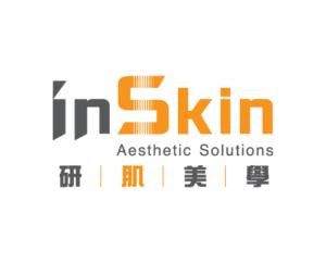 安信信用卡全年優惠 - inSkin