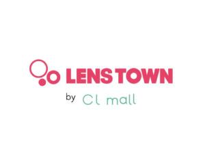 安信信用卡全年優惠 - Sweety Eyes by CL Mall / Eyeconic by cl mall
