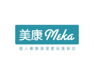 安信信用卡全年優惠 - MEKA