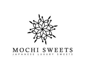 安信信用卡全年優惠 - MOCHI SWEET