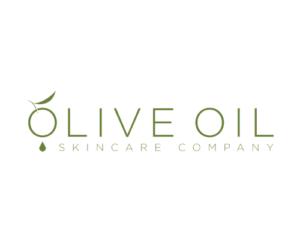 安信信用卡全年優惠 - OLIVE OIL SKINCARE